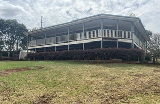 Picture of 1 Sonaree Drive, Kingaroy QLD 4610