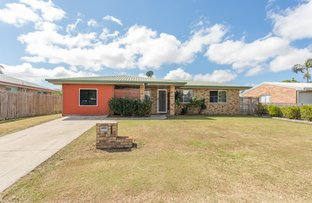 Picture of 38 Paget Street, West Mac Kay QLD 4740