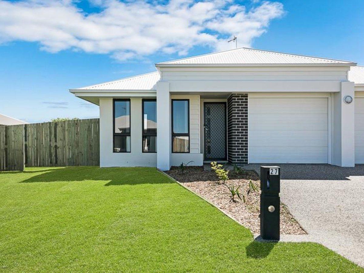 1/27 Mia Street, Wyreema QLD 4352, Image 0