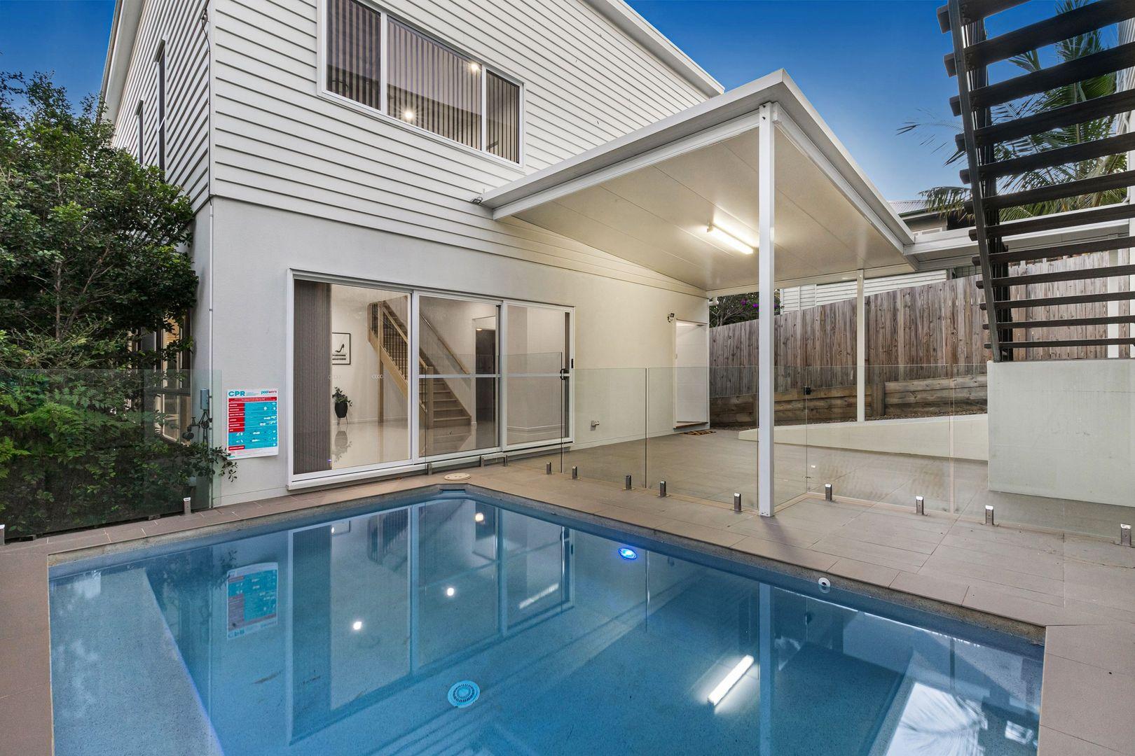 14 Piddington Street, Ashgrove QLD 4060, Image 1