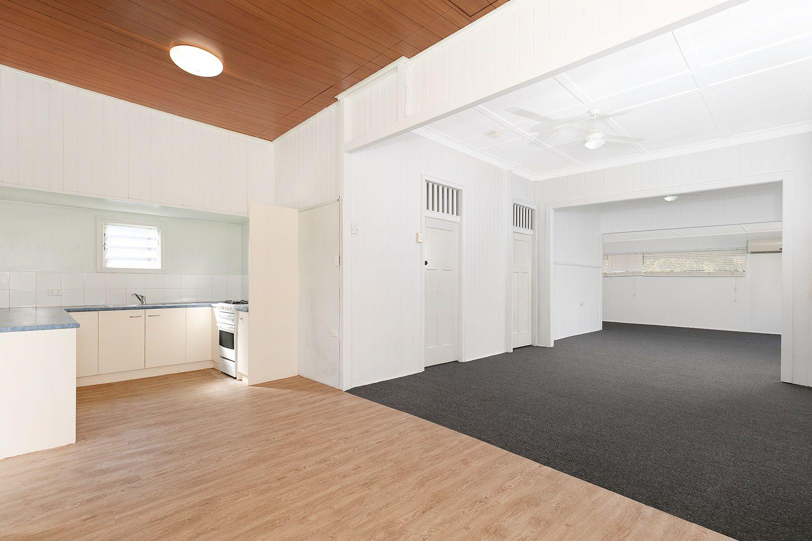 76 Nudgee Road, Hamilton QLD 4007, Image 1
