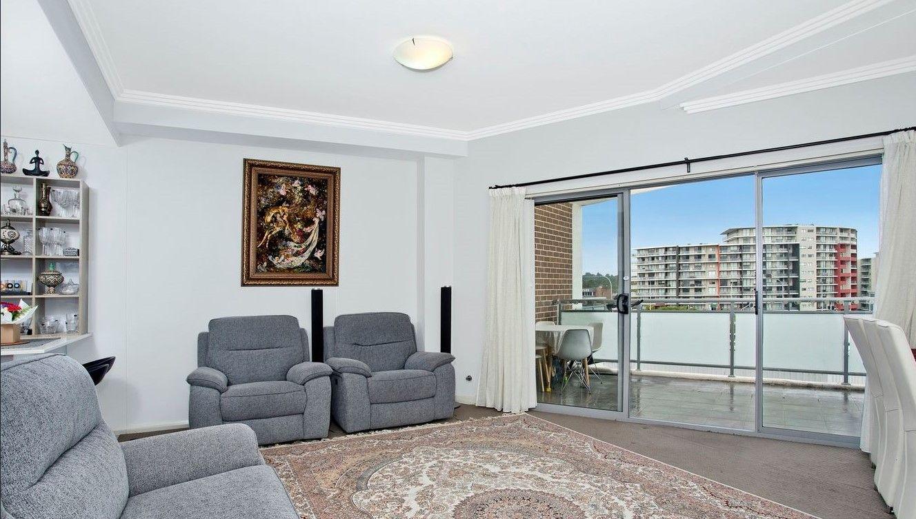63/8-18 Briens Road, Northmead NSW 2152, Image 0