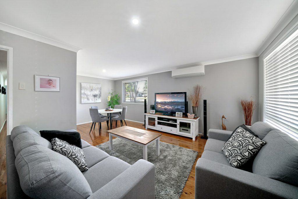 7/14 Reeve Place, Camden South NSW 2570, Image 1