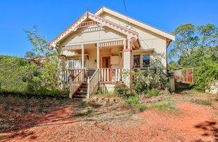 Picture of 39 Trafalgar Street, Glenfield NSW 2167