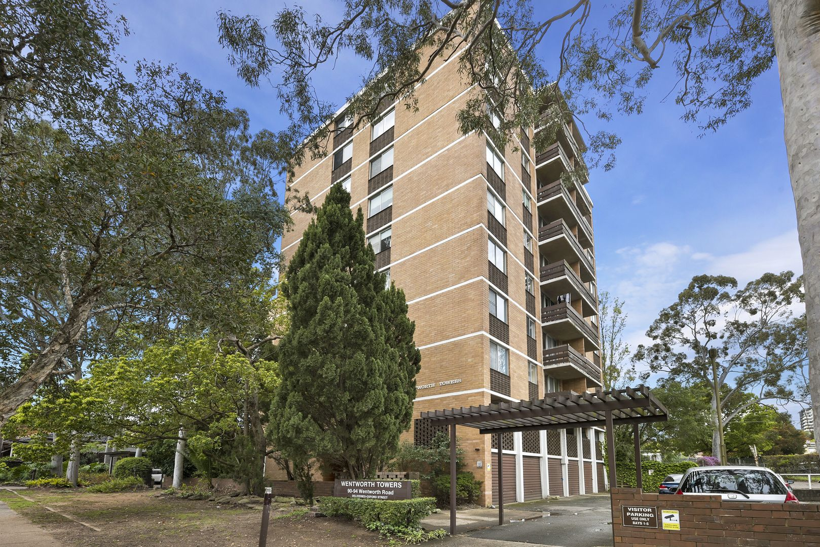 55/90-94 Wentworth Road, Strathfield NSW 2135, Image 0