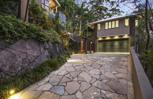 Picture of 2 Murraba Crescent, Tweed Heads NSW 2485