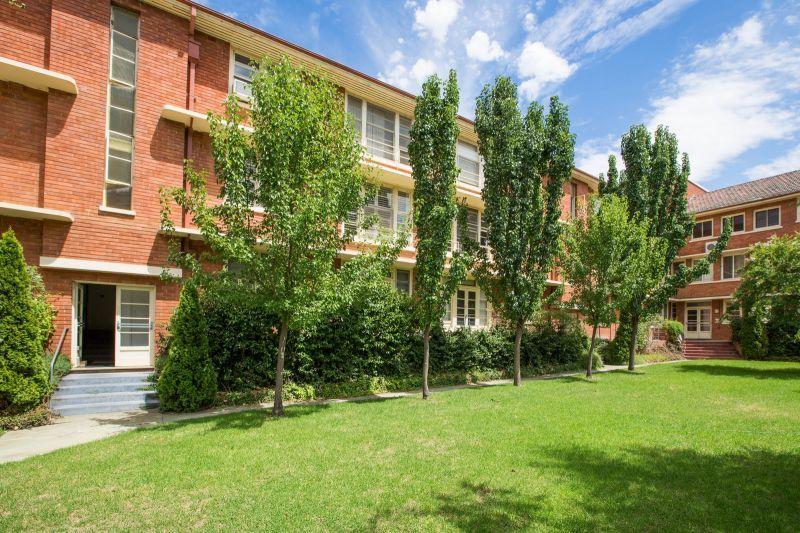 15/225 Tarcutta Street, Wagga Wagga NSW 2650, Image 0