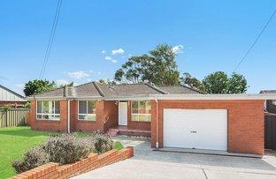 1271 Princes Highway, Heathcote NSW 2233