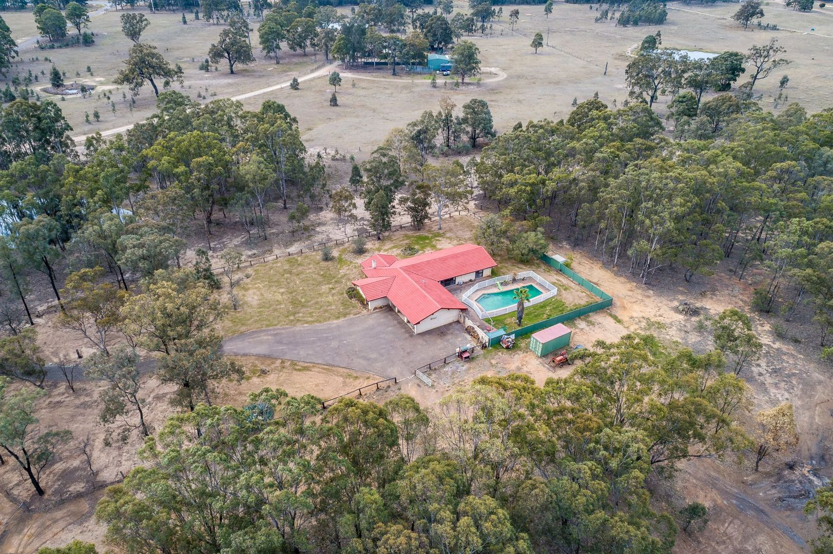 39 Pamger Drive, Muswellbrook NSW 2333, Image 0