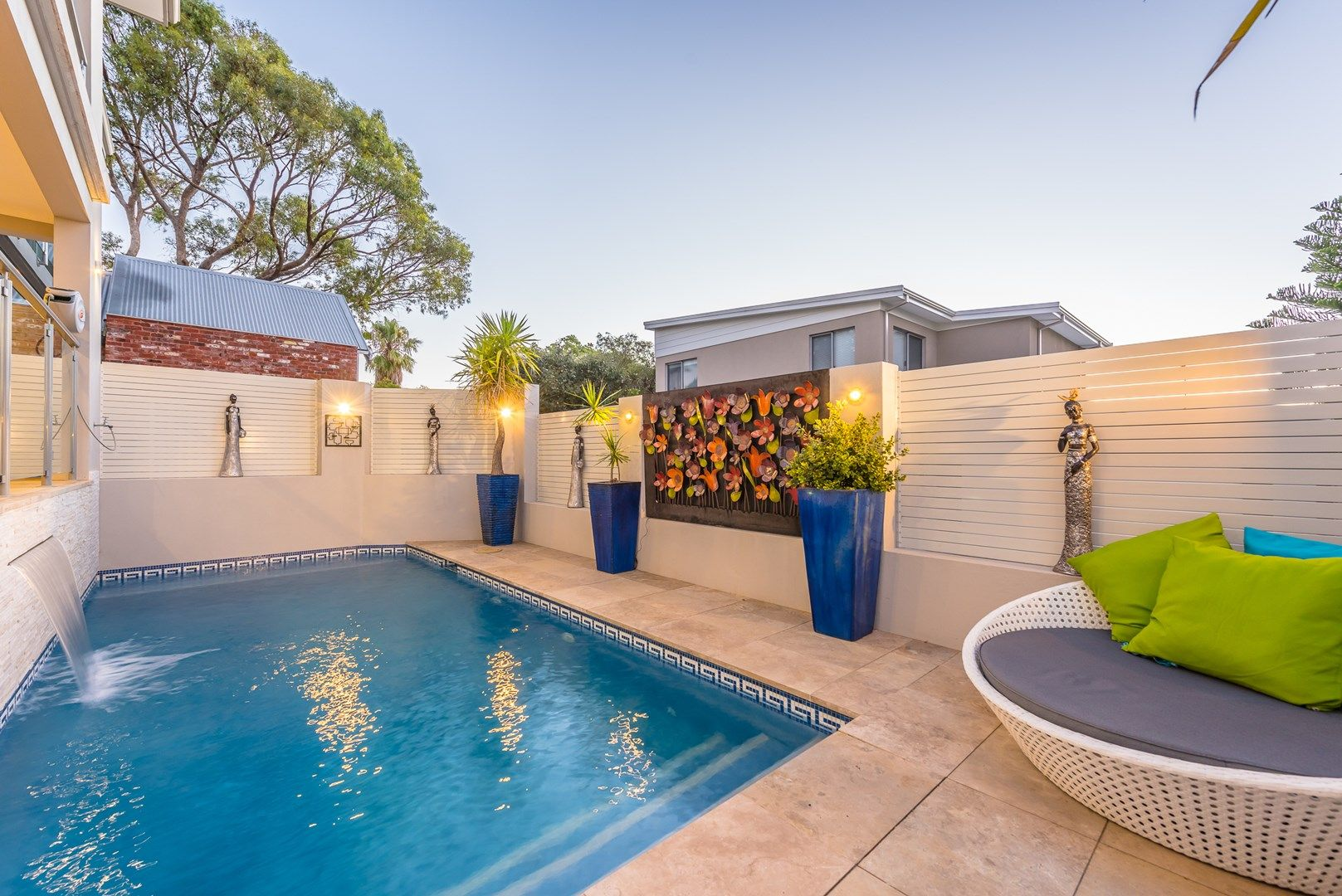 115A Northstead  Street, Scarborough WA 6019, Image 0