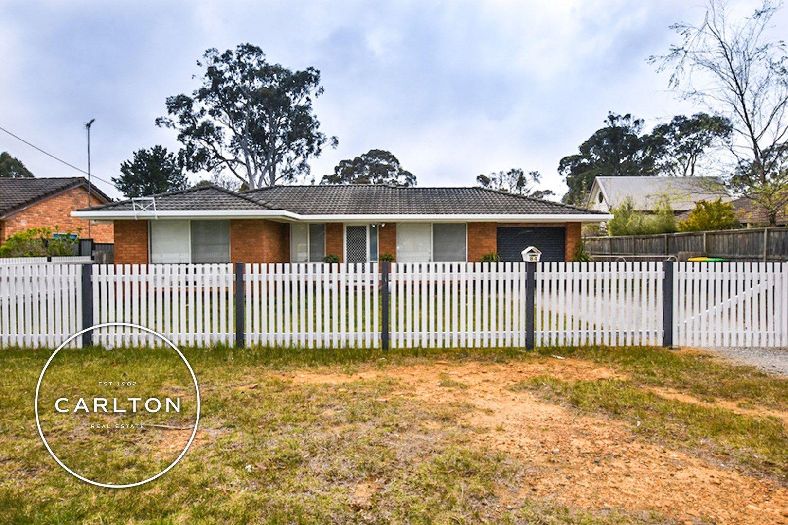 84 Berrima Street, Welby NSW 2575, Image 0