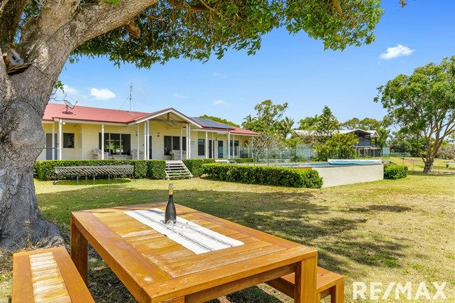 Picture of 52 Francis Avenue, BOORAL QLD 4655