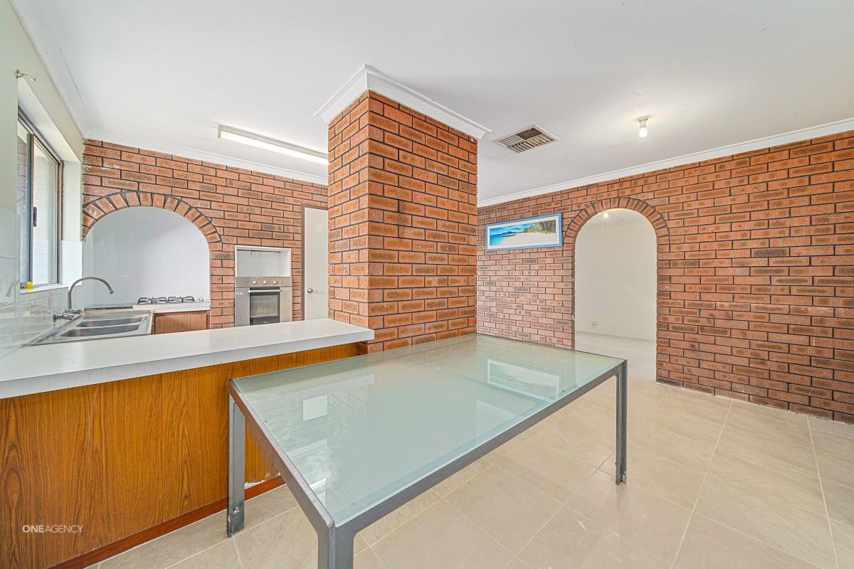 41 Fremantle Road, Gosnells WA 6110, Image 2