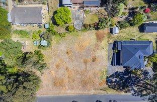 Picture of 18 Bellbird Avenue, Kurrajong Heights NSW 2758