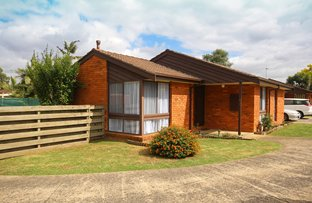 Picture of 5/99-103 Cairns Road, Hampton Park VIC 3976