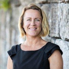 Tara Faulkner, Senior Property Manager