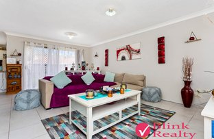 Picture of 10 FILBERT COURT, Crestmead QLD 4132