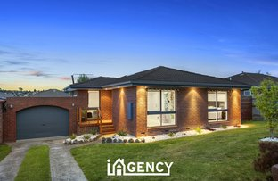 Picture of 12 Giles Retreat, Endeavour Hills VIC 3802