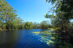 Picture of 150 Kennedys Gap Road, Coolongolook NSW 2423