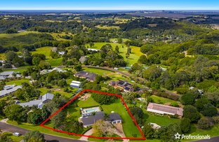 Picture of 69 Hillcrest Drive, Tintenbar NSW 2478