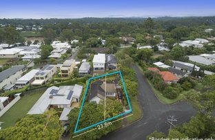 Picture of 51 Berry Street, Sherwood QLD 4075