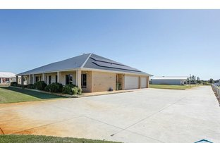 Picture of 22 Coleman Close, Cardup WA 6122