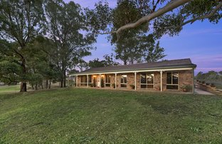 303 Dwyer Road, Leppington NSW 2179