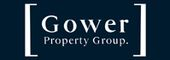 Logo for Gower Property Group