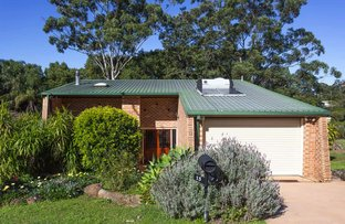 Picture of 13 Deegan Drive, Goonellabah NSW 2480