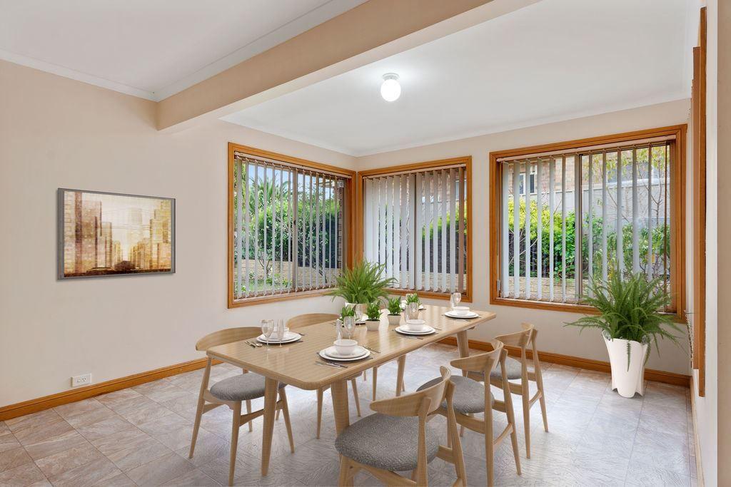 3 Ivyburn Close, Mclaren Vale SA 5171, Image 1