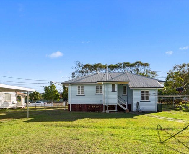 Delph St., Coopers Plains QLD 4108, Image 0
