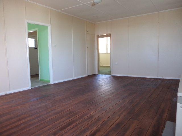 11 Orana Avenue, Cooma NSW 2630, Image 2