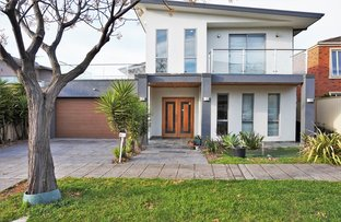 Picture of 27 Wild Cres, Roxburgh Park VIC 3064