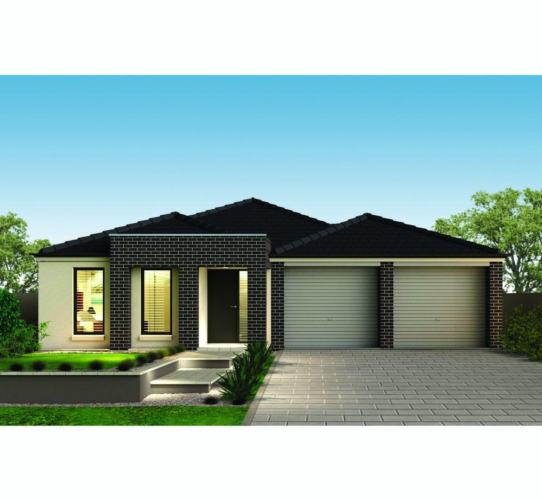 Lot 2184 Seashell Street, Seaford Meadows SA 5169, Image 1