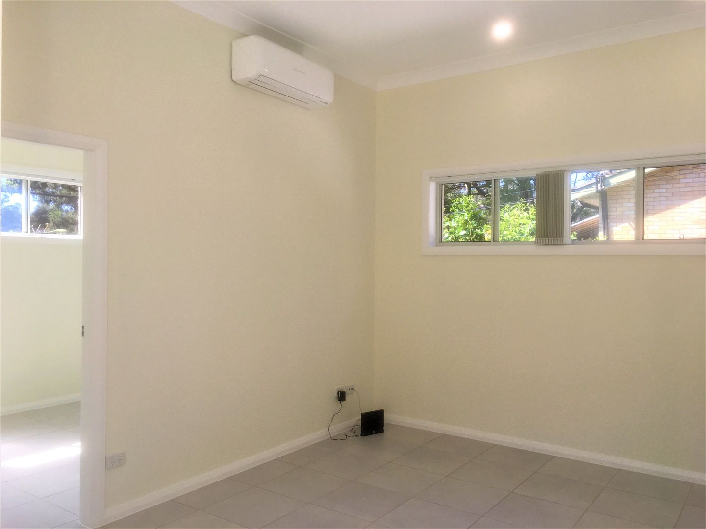 21 A George street, Pennant Hills NSW 2120, Image 1
