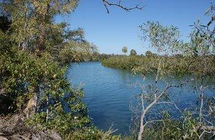 Picture of Morts Lane, Yandaran QLD 4673