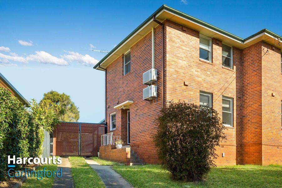 26 Ryan Street, Dundas Valley NSW 2117, Image 0