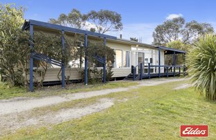 Picture of 40 Ross Street, Port Welshpool VIC 3965