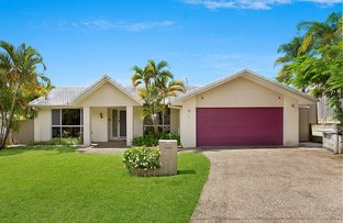Picture of 28 TRINITY PL, Robina QLD 4226