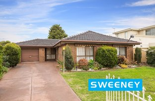 2 O'Shannessy Court, Altona Meadows VIC 3028
