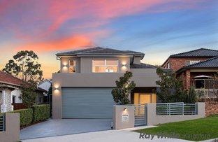 Picture of 18 Seymour St, Hurstville Grove NSW 2220