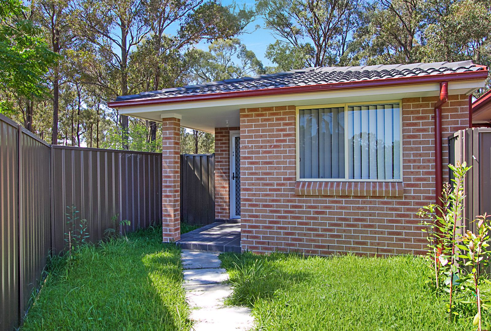 9a Weisal Place, Willmot NSW 2770, Image 1