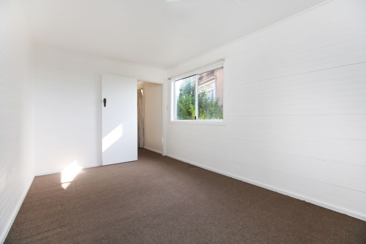 51B Prescott Avenue, Dee Why NSW 2099, Image 2