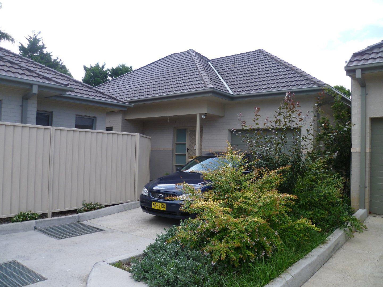 6/12 Albert Street, Revesby NSW 2212, Image 0