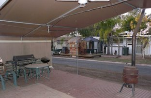 Picture of 19 Quicks Road, Tocumwal NSW 2714