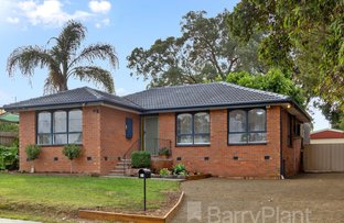 Picture of 31 Folkstone Crescent, Ferntree Gully VIC 3156