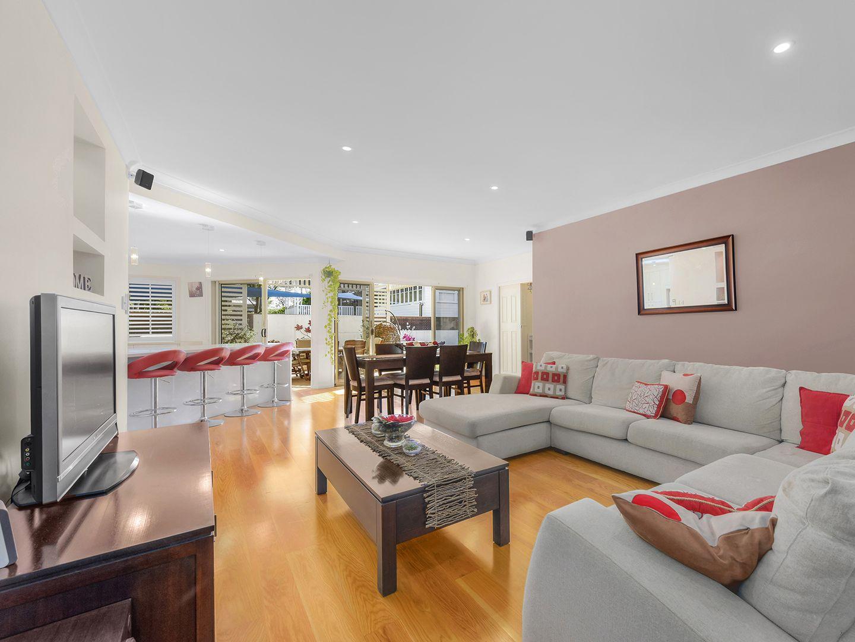 3 Gladstone Street, Coorparoo QLD 4151, Image 0