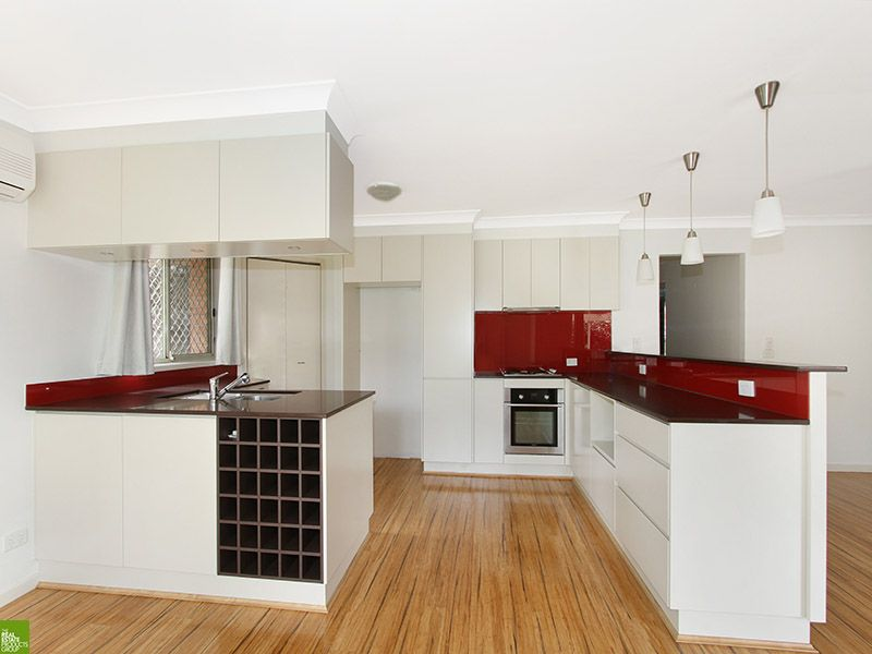 10/4 Fisher Street, West Wollongong NSW 2500, Image 0