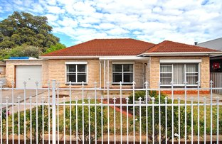 Picture of 29 Edward Street, Glynde SA 5070