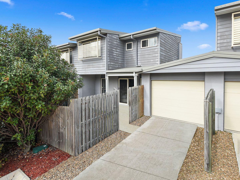 171/71 Stanley Street, Brendale QLD 4500, Image 0